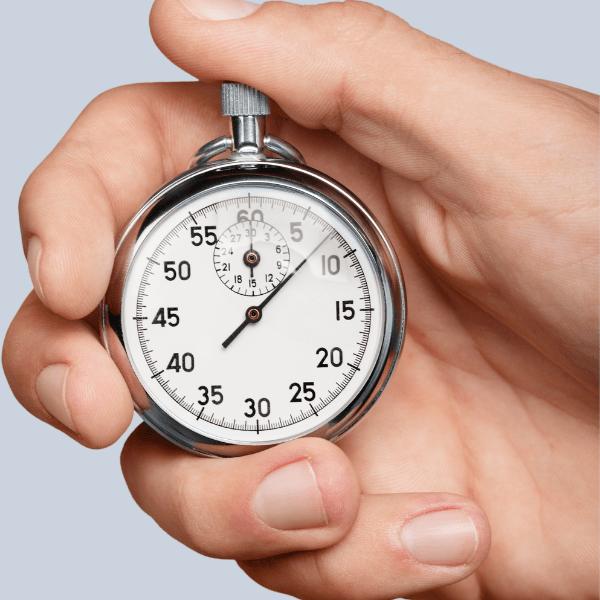 """Featured image for """"5 tools om je website snelheid te verhogen"""""""