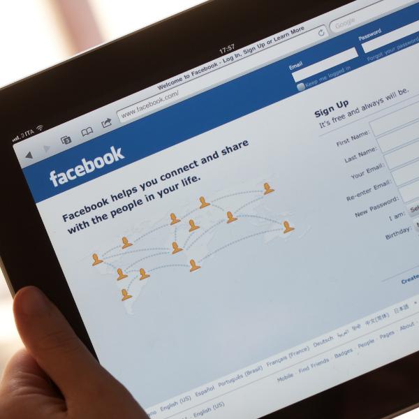 """Featured image for """"5 redenen waarom Facebook groepen nog steeds interessant zijn"""""""